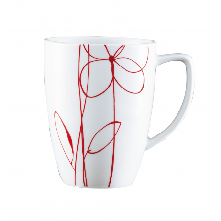 TASSE 355ML - DAISY DAYS