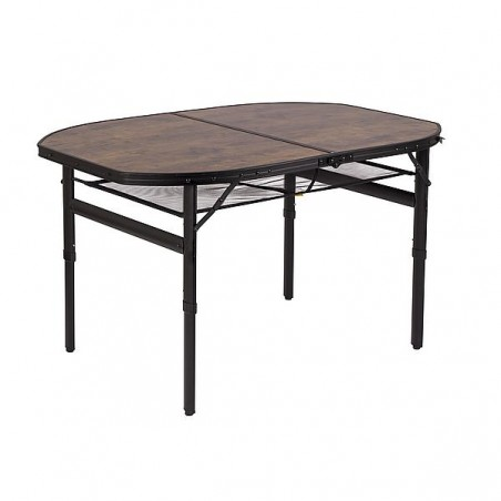 TABLE OVALE MELROSE -...