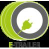 E-TRAILER